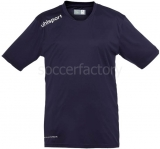Camiseta de Fútbol UHLSPORT Essential Pes Training 1002104-02