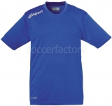 Camiseta de Fútbol UHLSPORT Essential Pes Training 1002104-03