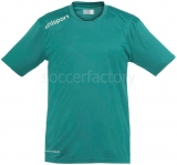 Camiseta de Fútbol UHLSPORT Essential Pes Training 1002104-04