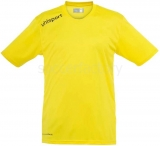 Camiseta de Fútbol UHLSPORT Essential Pes Training 1002104-05