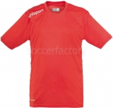 Camiseta de Fútbol UHLSPORT Essential Pes Training 1002104-06