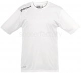 Camiseta de Fútbol UHLSPORT Essential Pes Training 1002104-09