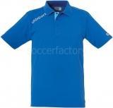 Polo de Fútbol UHLSPORT Essential 1002118-03