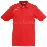 Polo de Fútbol UHLSPORT Essential 1002118-06