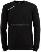 Sudadera de Fútbol UHLSPORT Essential 1002109-01
