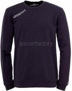 Sudadera de Fútbol UHLSPORT Essential 1002109-02