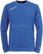 Sudadera de Fútbol UHLSPORT Essential 1002109-03