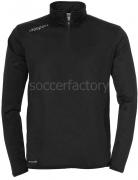 Sudadera de Fútbol UHLSPORT Essential 1/4 Zip 1005171-01