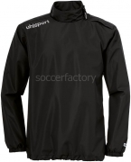 Chubasquero de Fútbol UHLSPORT Essential Windbreaker 1003251-01