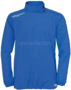 Chubasquero de Fútbol UHLSPORT Essential Windbreaker 1003251-03