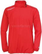 Chubasquero de Fútbol UHLSPORT Essential Windbreaker 1003251-06