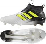 Bota de Fútbol ADIDAS ACE 17+ Purecontrol FG S77164