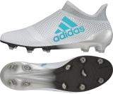 Bota de Fútbol ADIDAS X 17+ Purespeed FG S82444