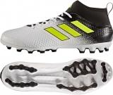 Bota de Fútbol ADIDAS Ace 17.3 AG S77062