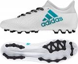 Bota de Fútbol ADIDAS X 17.3 AG S82359