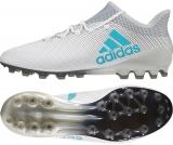 Bota de Fútbol ADIDAS X 17.1 AG S82276