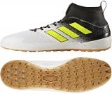 Zapatilla de Fútbol ADIDAS ACE Tango 17.3 IN CG3707