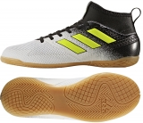 Zapatilla de Fútbol ADIDAS ACE Tango 17.3 IN Junior CG3711