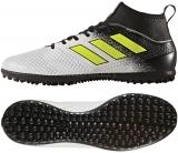 de Fútbol ADIDAS ACE Tango 17.3 TF S77082