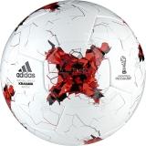 Balón Fútbol de Fútbol ADIDAS Confederación Replique AZ3198