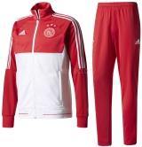 Chandal de Fútbol ADIDAS Ajax Pes Suit 2017-2018 BR7139