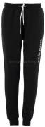 Pantalón de Fútbol UHLSPORT Essential Modern 1005154-01