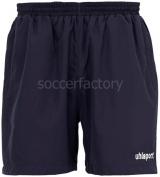 Bermuda de Fútbol UHLSPORT Essential Shorts 1005147-02