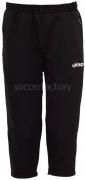 Pantalón de Fútbol UHLSPORT Essential 3/4 1005151-01