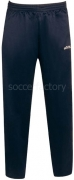 Pantalón de Fútbol UHLSPORT Training 1005040-02