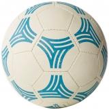 Balón Fútbol Sala de Fútbol ADIDAS Tango sala BP7770