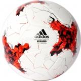Balón Fútbol Sala de Fútbol ADIDAS Fifa Confederations Cup Top Replica AZ3200