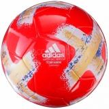 Balón de Fútbol ADIDAS FC Bayern Munchen BS3492