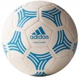 Balón Fútbol de Fútbol ADIDAS Tango Allround BP7773