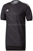 Camiseta de Fútbol ADIDAS Tango Future BR1519