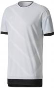 Camiseta de Fútbol ADIDAS Tango Future CE8181