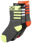 Calcetín de Fútbol ADIDAS Messi K CD0915