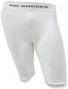 de Fútbol HOSOCCER Underwear Short Performance 50.5544.01