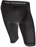 de Fútbol HOSOCCER Underwear Short Performance 50.5544.02
