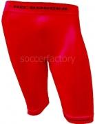 de Fútbol HOSOCCER Underwear Short Performance 50.5544.06
