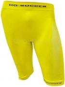de Fútbol HOSOCCER Underwear Short Performance 50.5544.08
