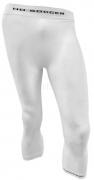 de Fútbol HOSOCCER Underwear 3/4 Performance 50.5545.01