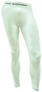 de Fútbol HOSOCCER Underwear Trousers Performance 50.5546.01