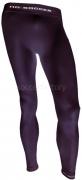 de Fútbol HOSOCCER Underwear Trousers Performance 50.5546.02
