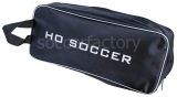 Bolsa calçado de Fútbol HOSOCCER Game Bag 50.4011.02