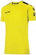 Camiseta de Fútbol KELME Lince 78171-47