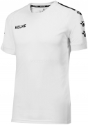 Camiseta de Fútbol KELME Lince 78171-61