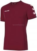 Camiseta de Fútbol KELME Lince 78171-168