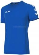 Camiseta de Fútbol KELME Lince 78171-196