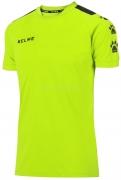 Camiseta de Fútbol KELME Lince 78171-329