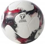 Balón Fútbol de Fútbol ADIDAS European Qualifiers Glider AO4837